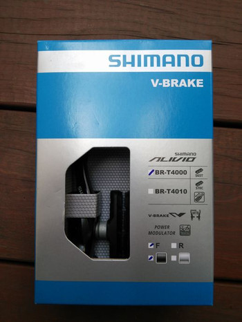 SHIMANO_BR-T4000_F_パッケージ