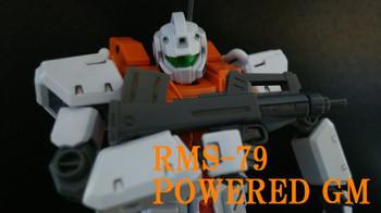 RGM-79_TOP