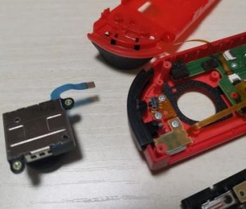 Repair13