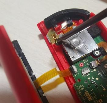Repair14
