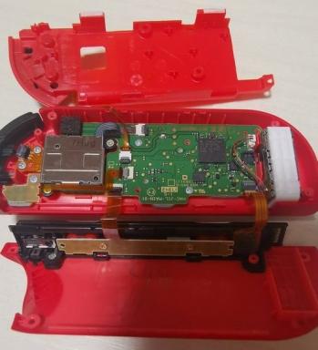 Repair8